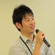 中野 雅公(Nakano Masakimi)